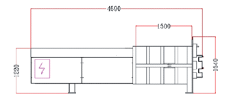 croquis compacteur poste fixe (2)