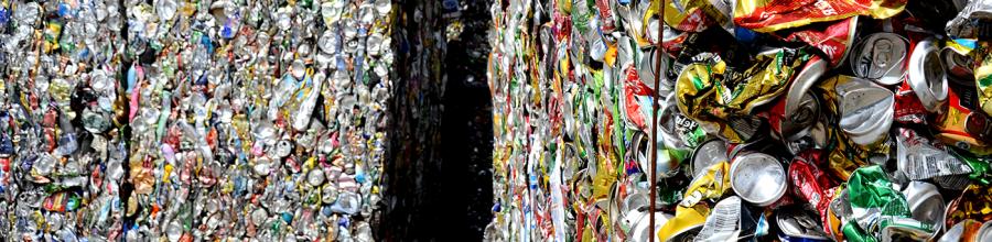 Valoriser toujours plus de déchets